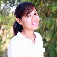 Linda Assistant accounting